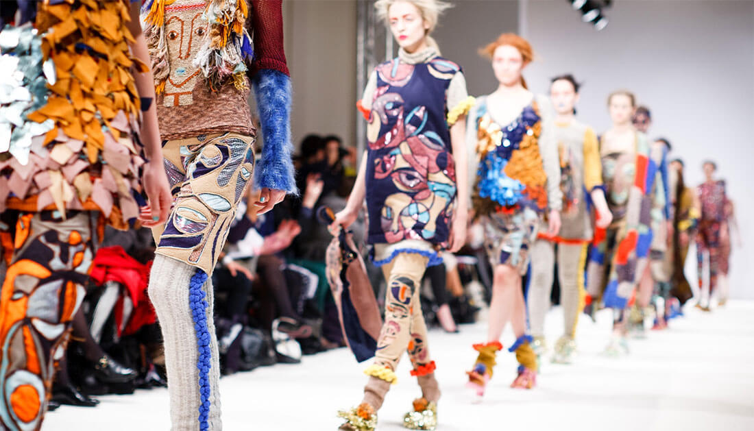 catwalk-fashion