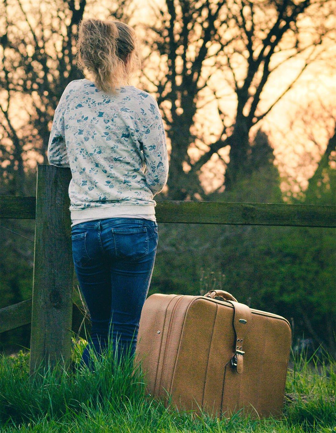travel-summer