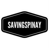 SavingsPinay, personal finance blog